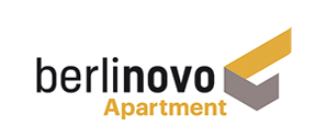 berlinovo-logo-apartment