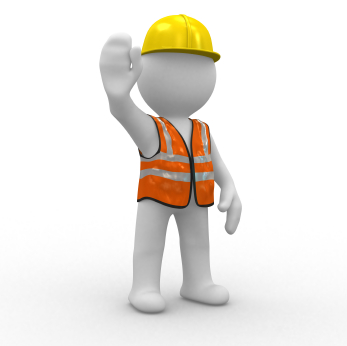 under_construction_man